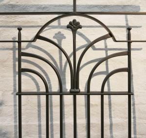 franz. Balkon (2)