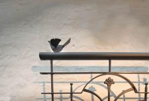 franz. Balkon (3)