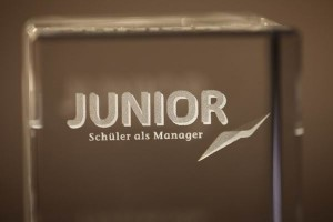 Junior Award 2011 (3)