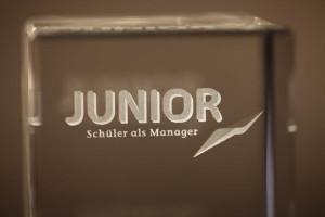 Junior Award 2011 (3)