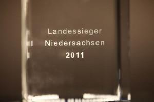 Junior Award 2011 (5)