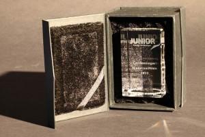 Junior Award 2011 (6)