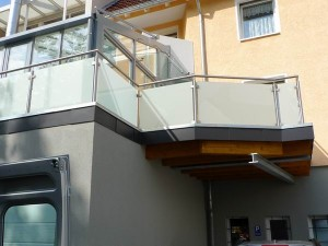 LED Geländer (5)