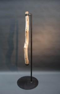 Baumgarderobe (6)