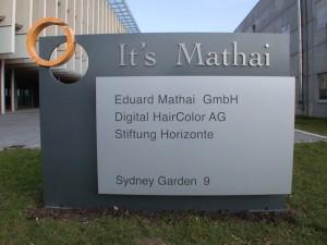 Mathai-(4)
