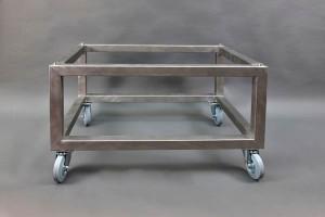 rollbares Untergestell (1)