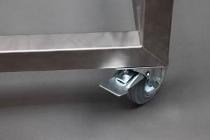 rollbares Untergestell (2)