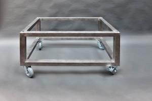 rollbares Untergestell (4)