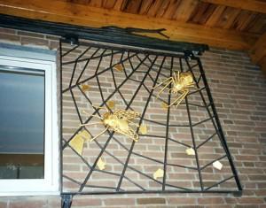 verschiebbares Fenstergitter (4)