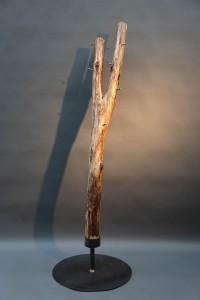 Baum garderobe (2)