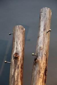 Baum garderobe (4)