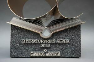 Aplpha Award 2012 (10)