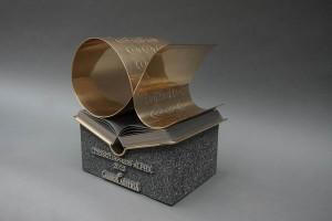 Aplpha Award 2012 (4)