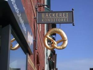 Ausleger Bäckerei Hufgard (3)
