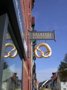 Ausleger Bäckerei Hufgard (7)