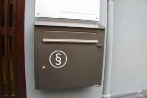 Briefkasten Ochsenfeld (1)