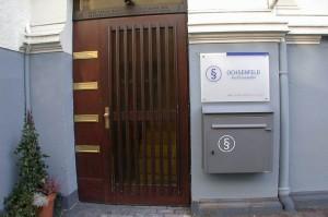 Briefkasten Ochsenfeld (2)