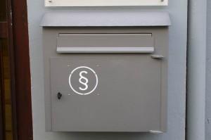 Briefkasten Ochsenfeld (3)