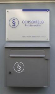 Briefkasten Ochsenfeld (4)
