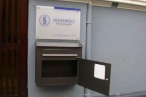 Briefkasten Ochsenfeld (5)