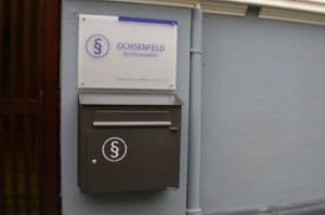 Briefkasten Ochsenfeld (6)