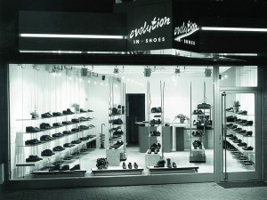 evolution in shoes (5)