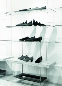evolution in shoes (7)