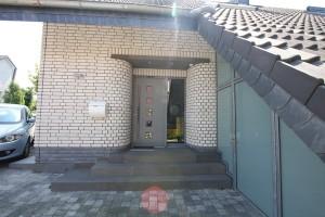 Glastrennwand (5)