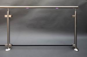 LED Geländer (2)