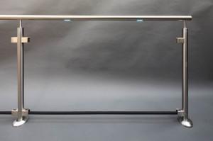 LED Geländer (3)