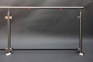 LED Geländer (4)