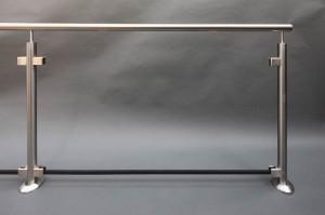 LED Geländer (6)