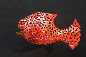 roter-Fisch-(4)