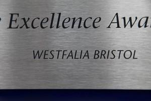 Safety Award 2011 (9)