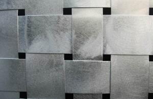 Aluminium Geflecht (2)