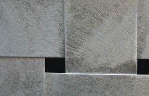 Aluminium Geflecht (3)