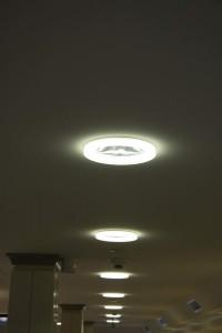 Beleuchtung Stadtinformation (4)