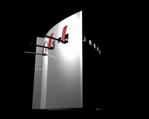 Entwurf eines Displays für Blisterpackungen (10)