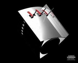 Entwurf eines Displays für Blisterpackungen (5)