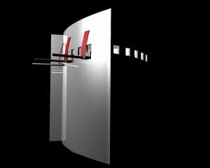 Entwurf eines Displays für Blisterpackungen (6)