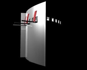 Entwurf eines Displays für Blisterpackungen (7)