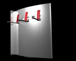 Entwurf eines Displays für Blisterpackungen (8)