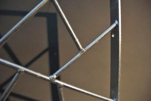 Gitterfenster Schmitzstruktur (2)