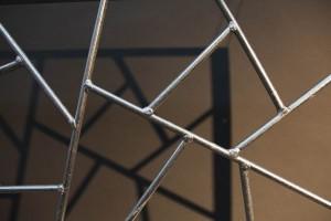 Gitterfenster Schmitzstruktur (3)