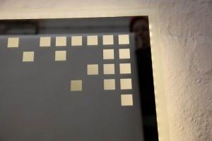 hinterleuchteter Spiegel (5)