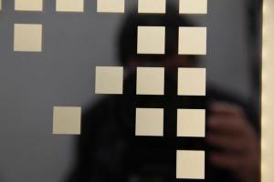 hinterleuchteter Spiegel (6)