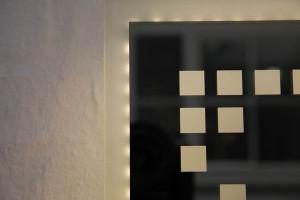 hinterleuchteter Spiegel (8)