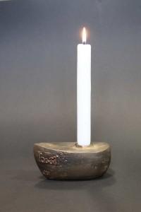Kerzenleuchter Basil (2)
