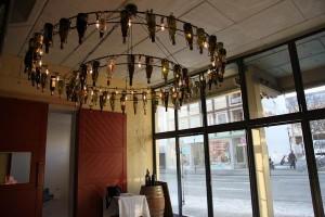 Weinkostbar (4)