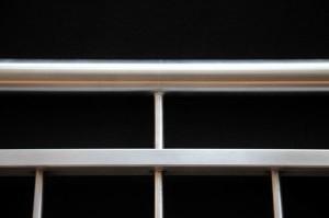 französischer  Balkon (1)